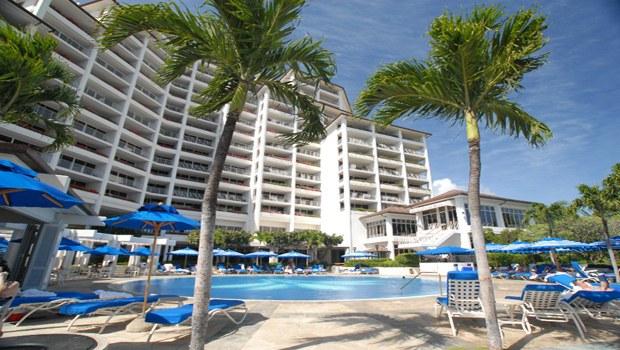 Satılık otel sayısında patlama yaşanıyor
