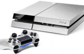 Konsolda Sony oyunda Microsoft lider