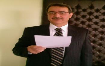 AK Parti Uncu ile devam edecek