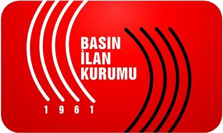 Mardin Valiliği Yatırım İzleme ve Koordinasyon Başkanlığı Hizmet Binası Genel Onarımı yapım işi