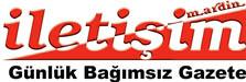 Mardin İletişim Gazetesi