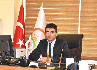 Mardin'e 28 Milyonluk yatırım