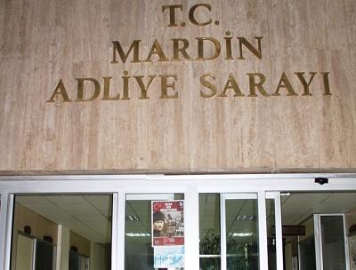 Mahkemeden elektrik kesintisinin durdurulması kararı