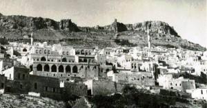 MARDİN RESMİ S. PAR