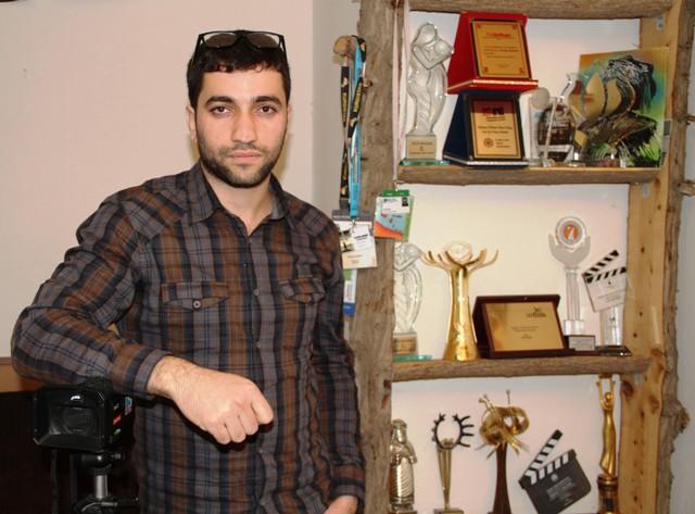 Mardin'deki Macarlar belgesele konu oldu