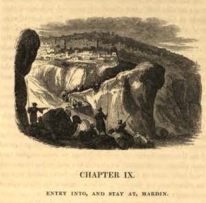 1827 (2)