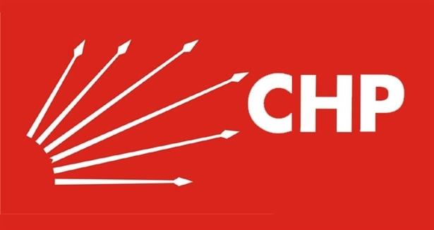 CHP'nin adayları belli oldu