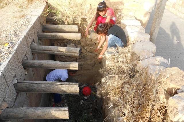 3 kız çocuğu, buldukları 11 bin lirayı polise teslim etti