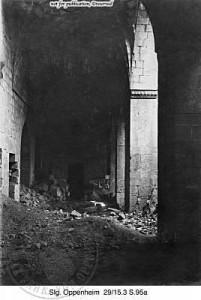 Marufiye Medresesi - 1929
