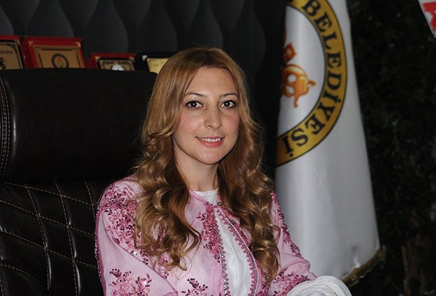 Cizre Belediye Başkanı görevinden alındı