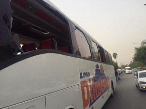 otobüssaldırı (1)