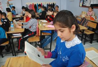 Taşıma ihalesi durduruldu, 5 bin öğrenci okula başlayamadı