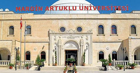Kürt sorunu ve İslam(cılar) üniversitede masaya yatırılacak