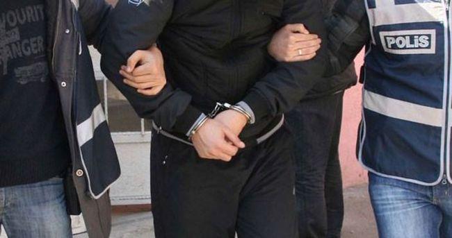 Derik saldırısı ile ilgili 2 PKK'lı yakalandı