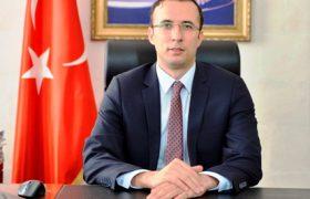 """""""Mardin'in minyatürü"""" Savur turizmle adından söz ettirecek"""