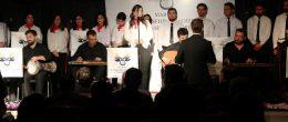 Konservatuardan Türk Sanat Müziği konseri