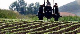 Çiftçiye Mazot desteği başladı