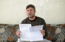 Evinde 217 akrep ele  geçirilen kişiye 60  bin lira ceza verildi