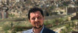 Artuklu Milli Eğitim Müdürlüğüne Mehmet Emin Duyan atandı