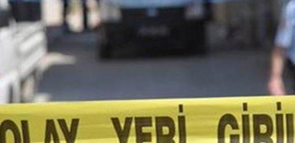 90 yaşındaki kadın evinde ölü bulundu