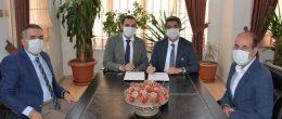 Mardin Mutfağı, MAÜ ve GAP İşbirliğinde Canlanıyor