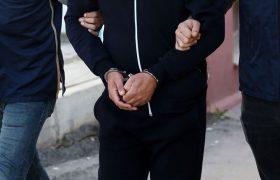 Mardin merkezli 4 ilde terör operasyonu: 13 gözaltı