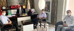 Yeşilay'ın Yeşil Oda Projesinde Pilot İl Mardin
