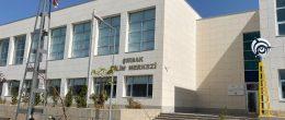DİKA'nın desteğiyle Şırnak'ta Bilim Merkezi Kuruldu