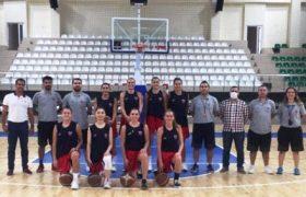 Mardin Gençlerbirliği Kulübü destek bekliyor