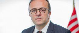 BİK Genel Müdürü Rıdvan Duran: Gazetecilik faaliyetleri için sokağa çıkma kısıtlaması mücbir sebep sayılacak